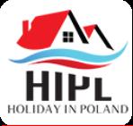 trip2poland_logo