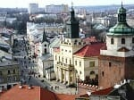 Lublin sm
