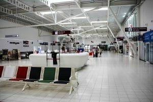 transfery-z-lotniska-busem
