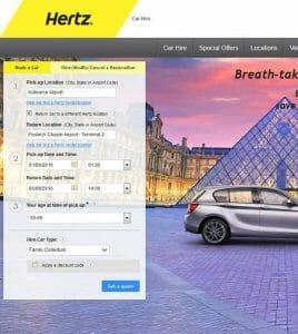 hertz 1
