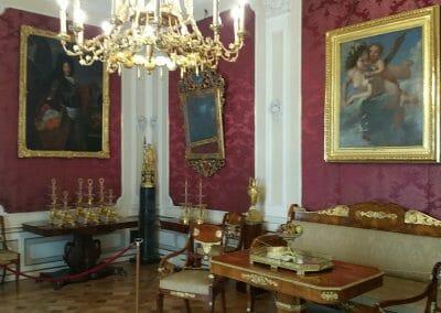 בארמון וילנוב