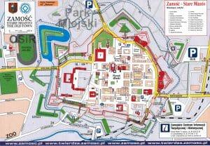 zamosc-map-001