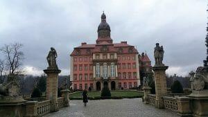ksiaz-castle-4