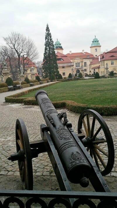 ksiaz-castle-2