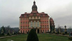 ksiaz-castle-1