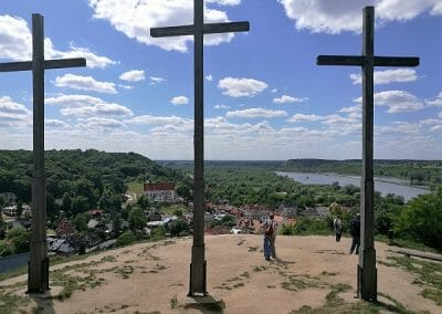Kazimierz-Dolny-1
