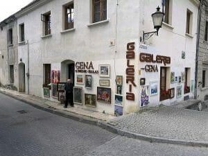 Kazimierz Dolny 11