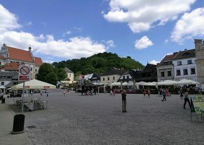 Kazimierz Dolny 12