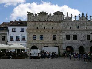 Kazimierz Dolny 13