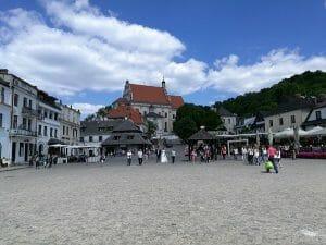 Kazimierz Dolny 15