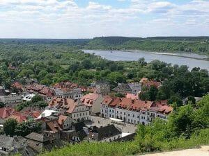 Kazimierz Dolny 25