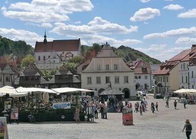 Kazimierz Dolny 6
