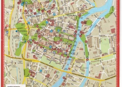 map-of-gdansk-s1
