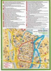 map-of-gdansk-s2