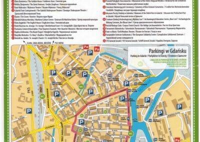 map-of-gdansk-s2