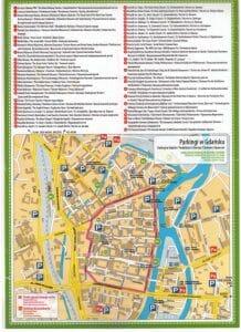 map-of-gdansk-s2-001
