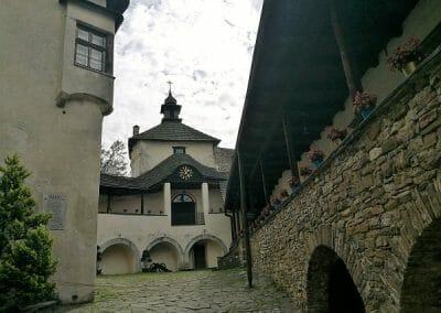 Zamek-Dunajec-w-Niedzicy-1