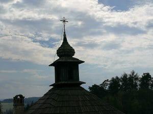 Zamek-Dunajec-w-Niedzicy-13