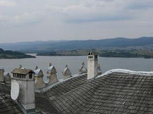 Zamek-Dunajec-w-Niedzicy-14