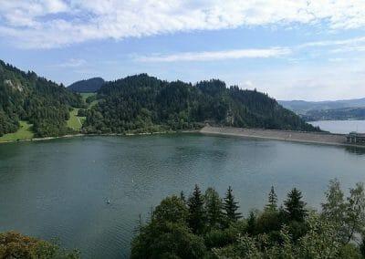 Zamek-Dunajec-w-Niedzicy-4