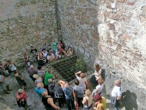 Zamek-Dunajec-w-Niedzicy-5