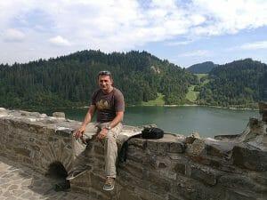 Zamek-Dunajec-w-Niedzicy-6