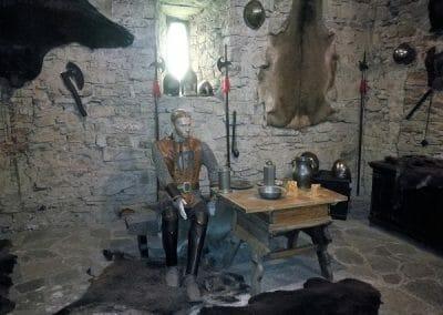Zamek-Dunajec-w-Niedzicy-9