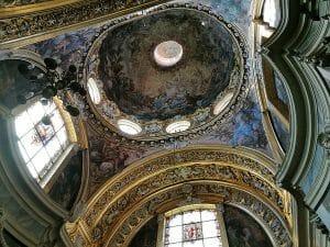 Archikatedra św. Jana Chrzciciela