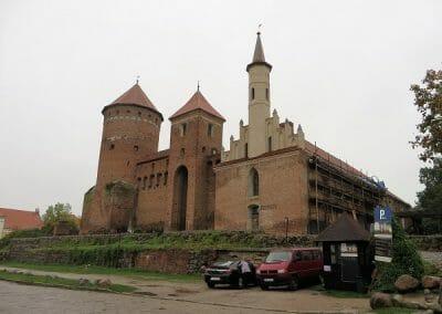 zamek-reszel-18