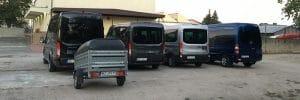 car-parks-800