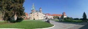 wawel-krakow-panoramic