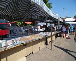 Bazar Olimpia