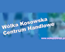 Wolka Kosowska