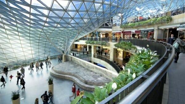טיולי קניות – Shopping Tour to Poland