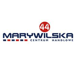 Marywilska 44