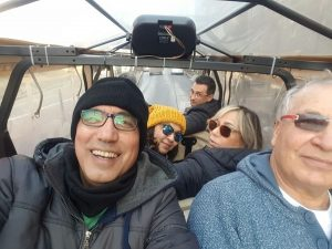 tuktuk tour sm