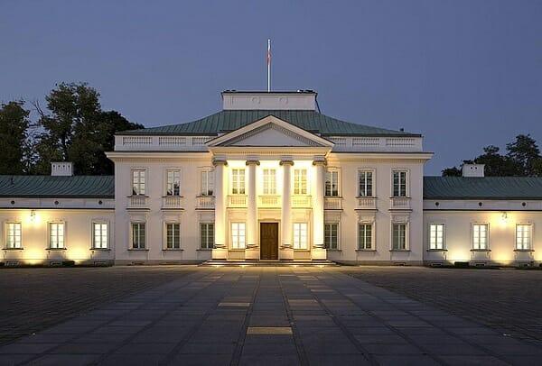 Belvedere Residential Complex