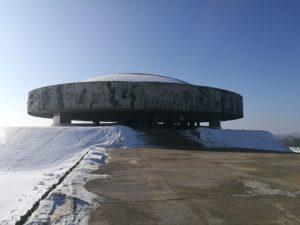 Majdanek-11