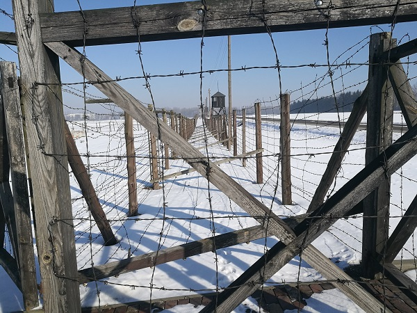 Majdanek-20