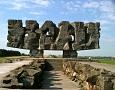 Majdanek sm