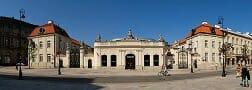 Pałac Potockich sm