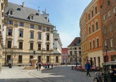 אוניברסיטת וורוצלב