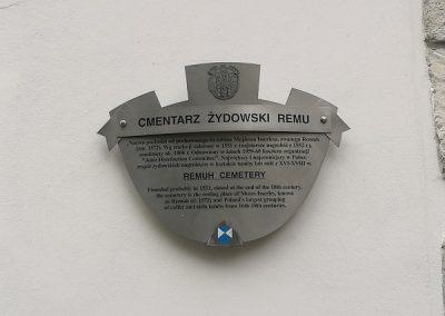 Kazimierz 1