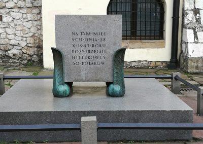 Kazimierz-10
