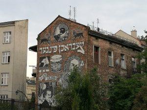 Kazimierz-11
