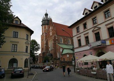 Kazimierz-12