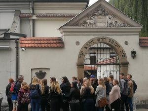 Kazimierz-15