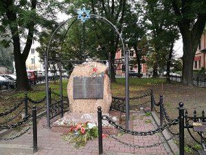 Kazimierz-16