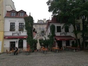 Kazimierz-20