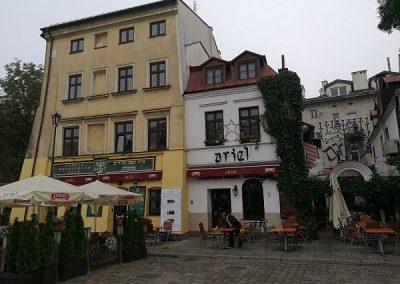 Kazimierz-21